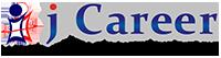 j Career Co.,Ltd.